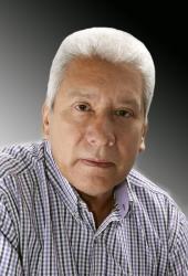 Gerardo Valencia
